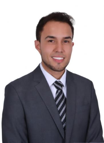 Marlon Leonardo de Carvalho