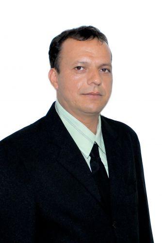 EDWAGNO PEREIRA
