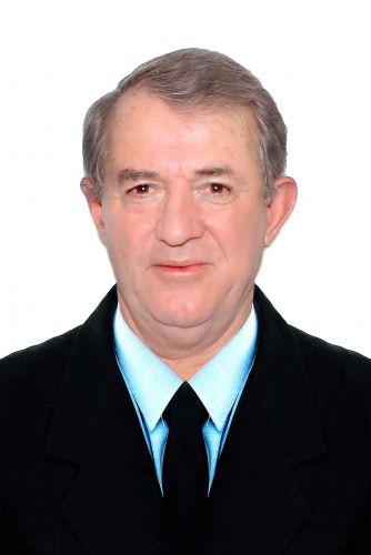 JOSE LUIZ CALDEIRA