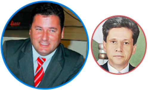 CARLOS ANTONIO REIS