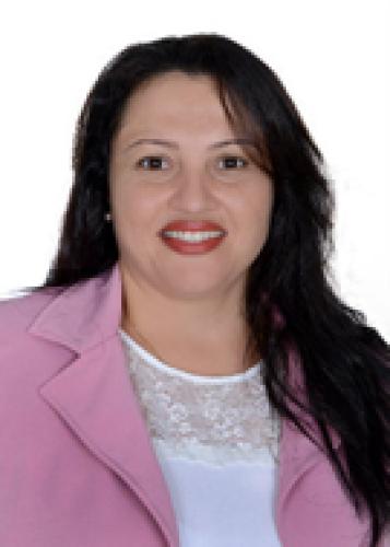 ERICA FERREIRA LOPES