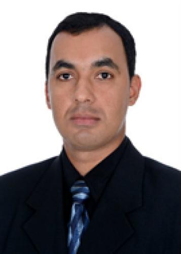 PAULO ROBSON DOS SANTOS