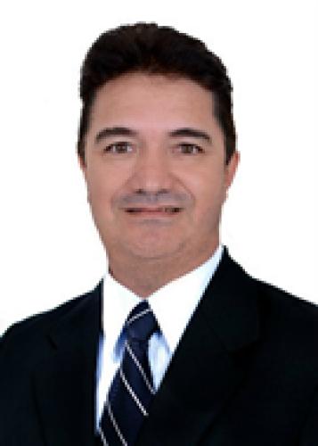 "VALDERI JANUÁRIO DE LIMA / ""Deri"""