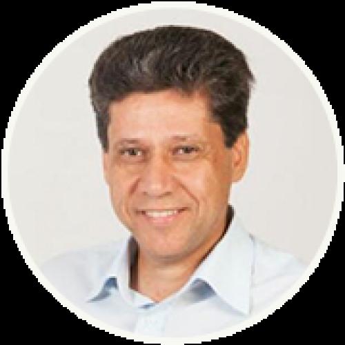 CARLOS ANTÔNIO REIS
