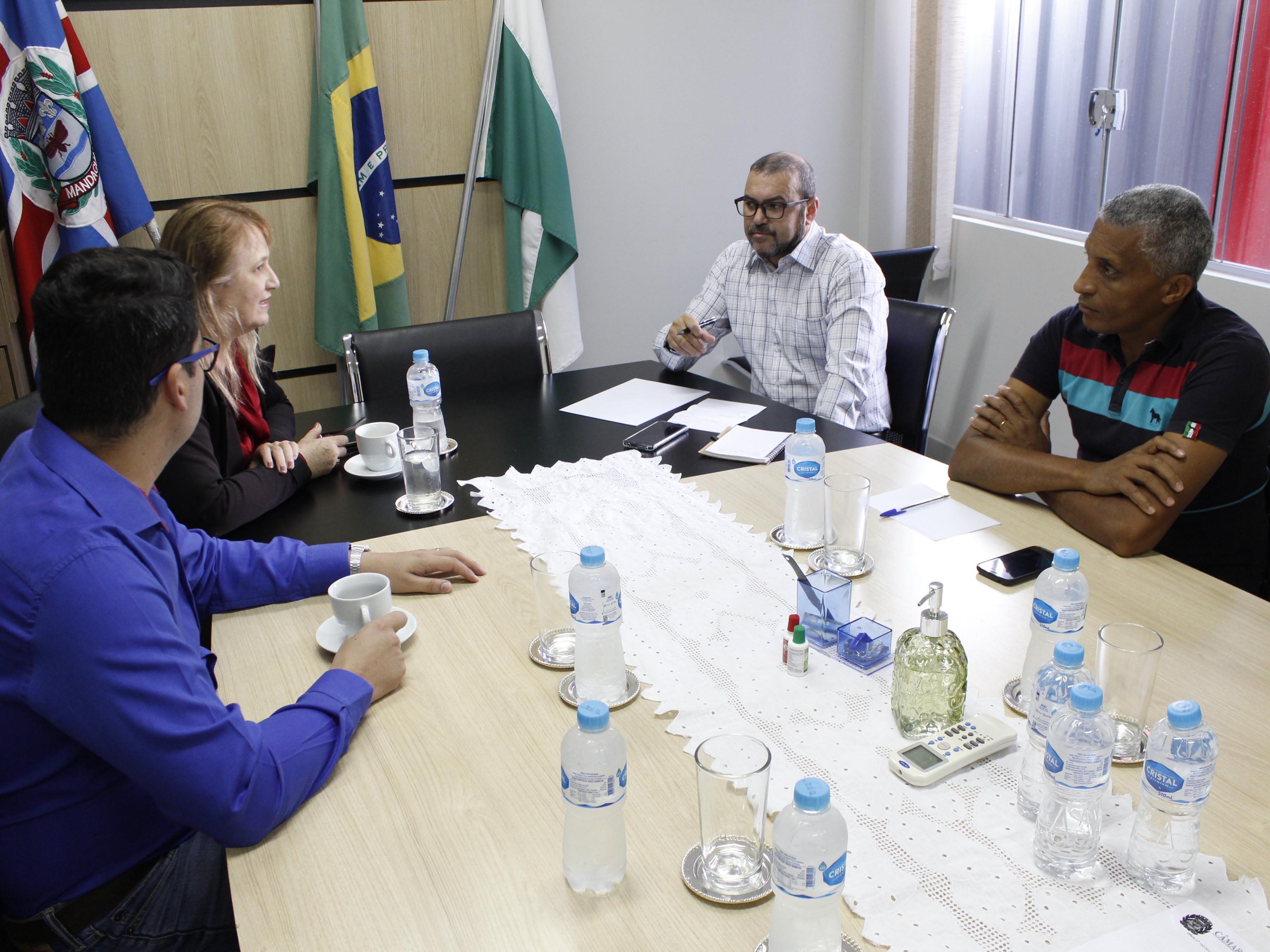 Foto noticia CEE