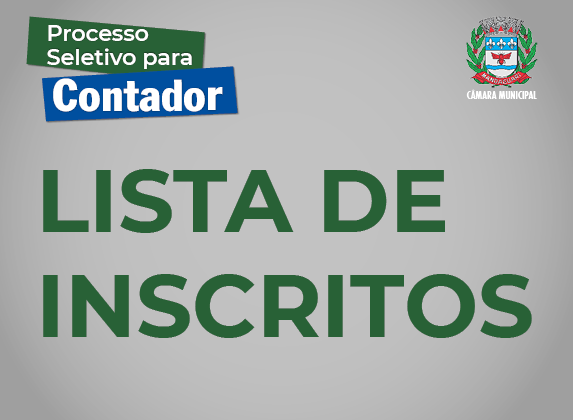 Foto noticia Contador