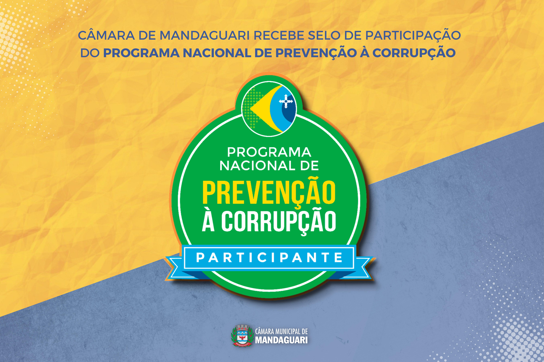 Foto noticia AVANÇO
