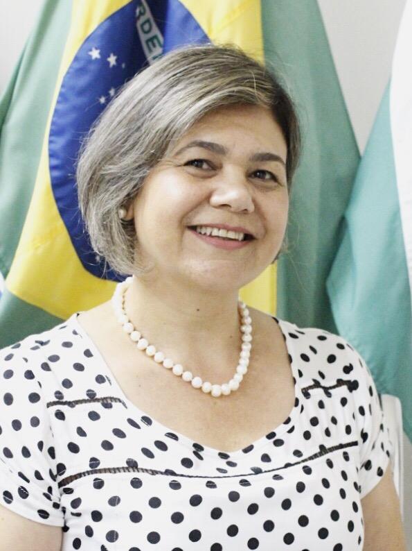 Clarice Ignácio Pessoa Pereira