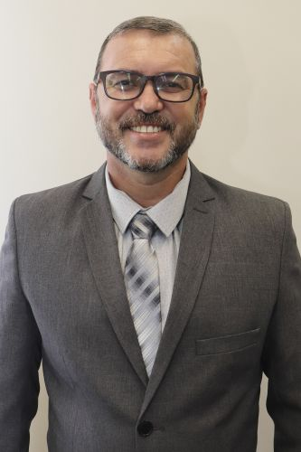 Eron Barbiero (PSB)