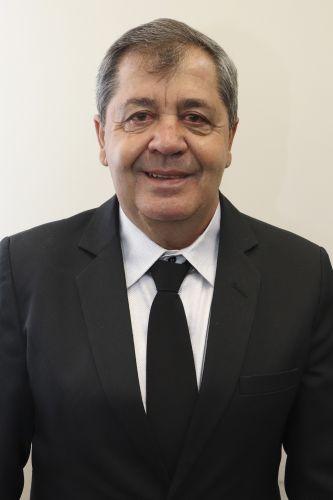 Luiz Carlos Garcia (Cidadania)