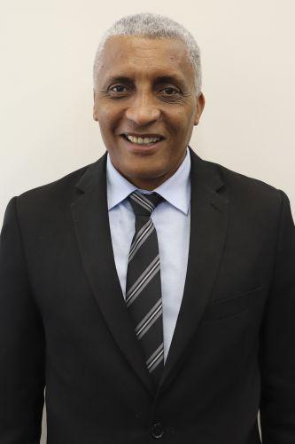 Sebastião Alexandre (MDB)