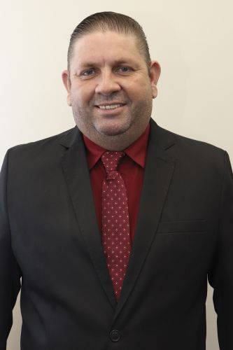 Daniel Antonio Martins - Gambá da Garagem (PL)