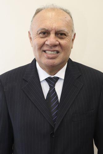 Alécio Bento da Silva Filho (PSD)