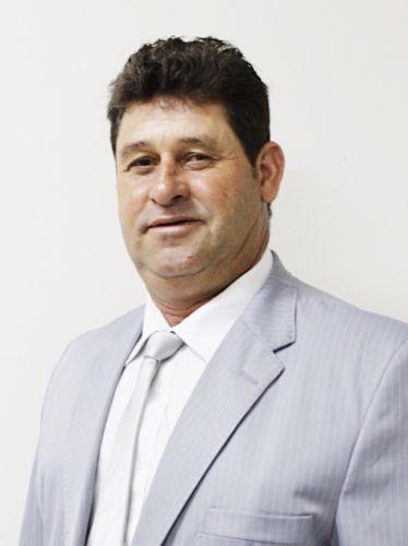 João Jorge Marques