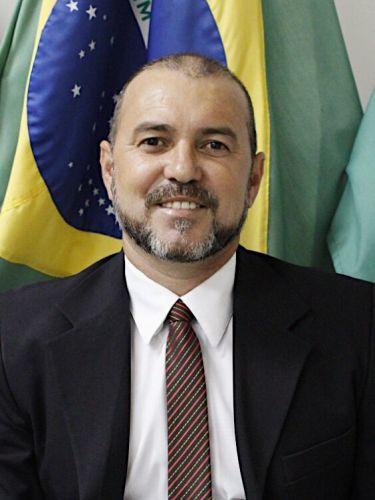 Eron Barbiero