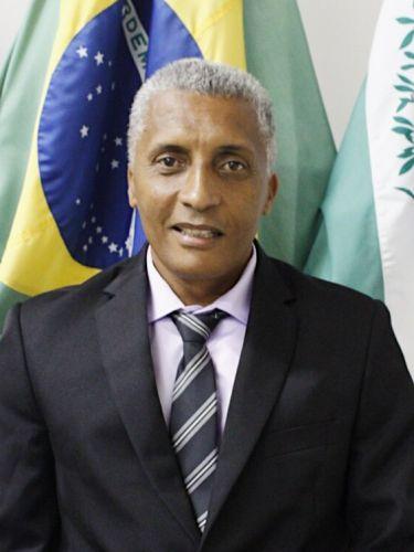 Sebastião Alexandre da Silva