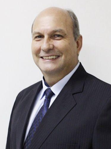 Nilson José Boti
