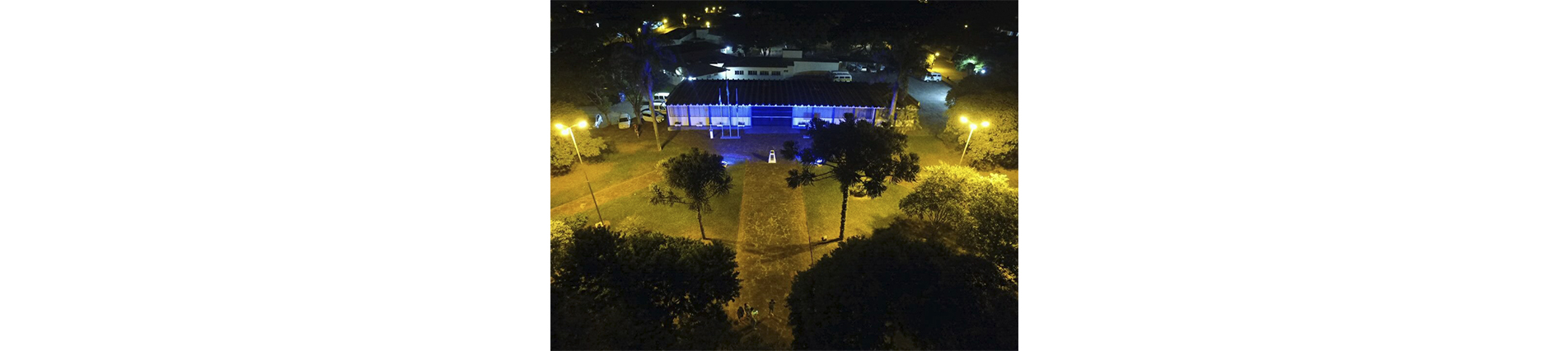 Prefeitura Municipal de Santa Fé