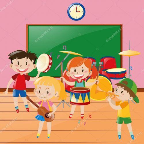 A prefeitura de Guairaçá e o suco prats, informa que estão abertas as matricula para as aulas de música.