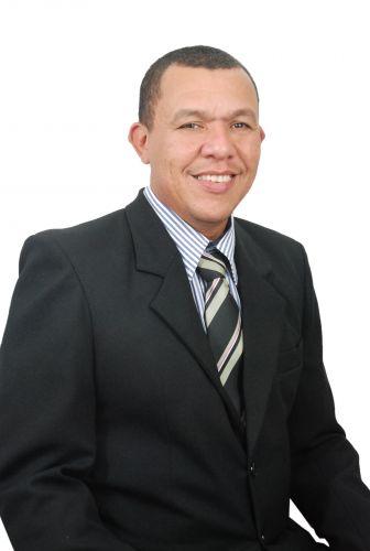 Reginaldo Severino de Andrade