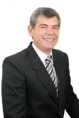 ANTONIO EMERSON SETTE- VICE PRESIDENTE