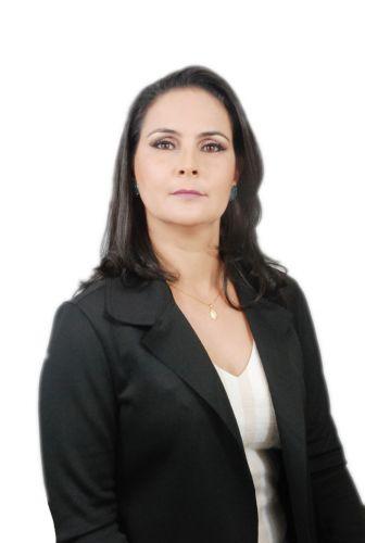 NÉLIA PAULA LEONI