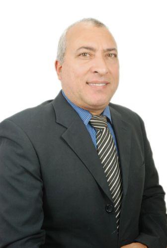 Milton Cesar Moreira