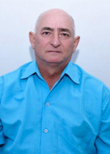 JORGINHO SABATER