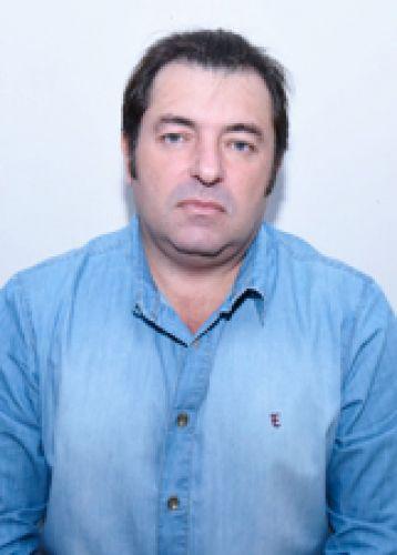 FERNANDO MALUF