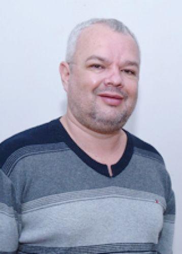 JOSEMAR FURINI