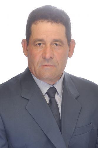 PEDRO CLEZIO