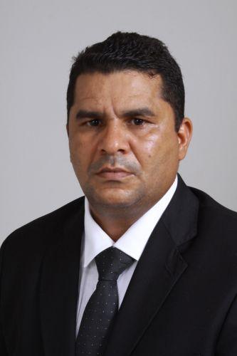 PAULO CEZAR DA CRUZ - PSD