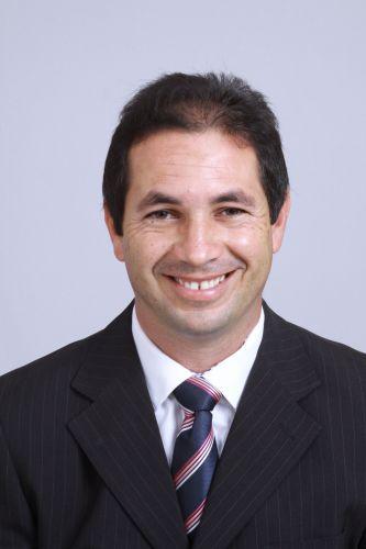 ANTONIO MARCOS GARCIA