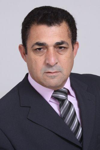 JORGENIO SEBASTIÃO CAMACHO