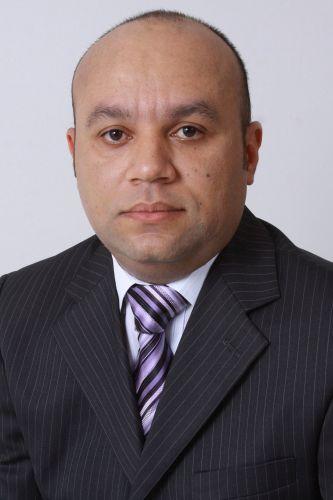 JOAQUIM M. FILGUEIRA DOS SANTOS