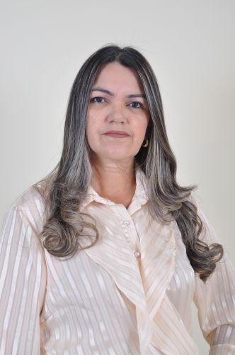 Marina do Ônibus da Saúde <br> (PL)