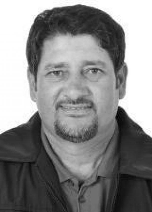 ANTONIO LUIS GABRIEL - JILÓ