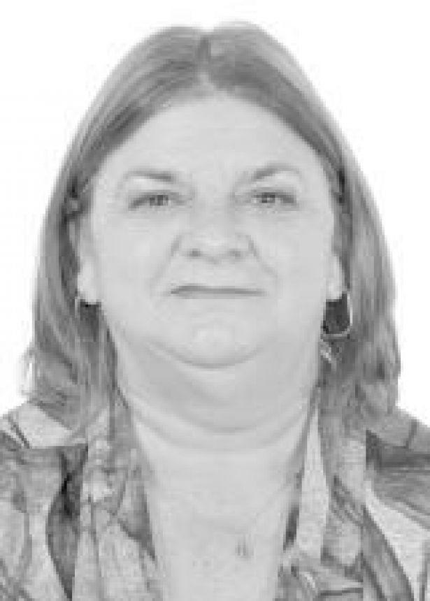 NATALINA PANICHI DE OLIVEIRA - NATALINA PANICHI