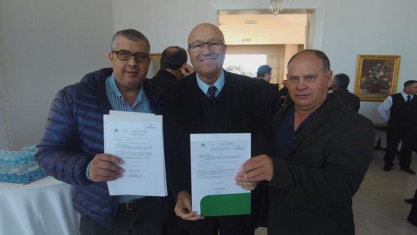 GOVERNADORA LIBERA RECURSOS PARA JOAQUIM TÁVORA E MAIS 105 MUNICÍPIOS PARANAENSES
