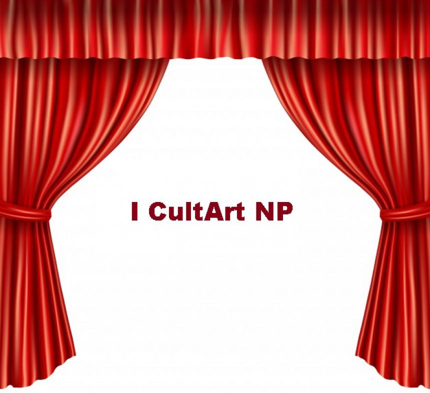 I CultArt NP