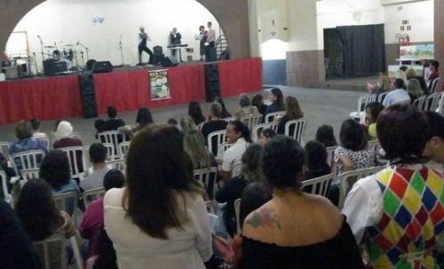 ABERTAS INSCRIÇÕES PARA 3º CULTART DO NORTE PIONEIRO