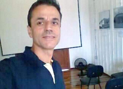 PROJETO TAVORENSE É SELECIONADO PELA SECRETARIA DE ESTADO DA CULTURA