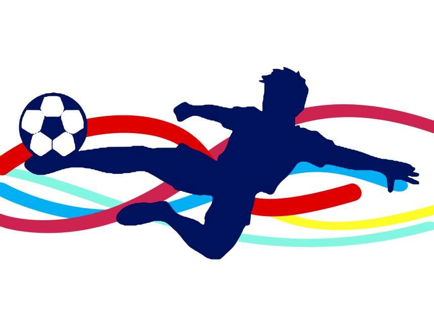 Primeiro Campeonato de Futsal Jovens em Ação