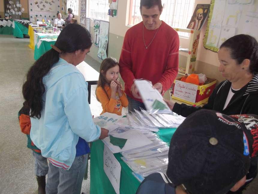 Pacto Nacional pela Alfabetização na Idade Certa