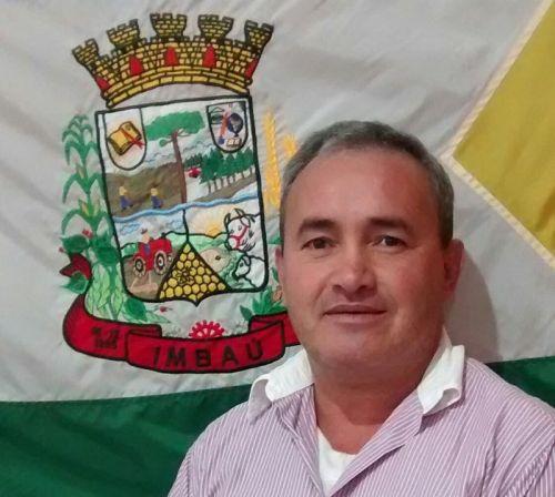 Luiz Carlos Vieira Prestes