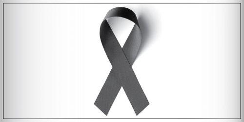 Comunicamos o falecimento do Dr.Davi Artero