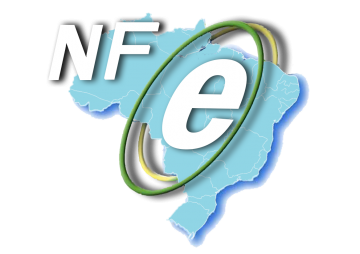 A empresa Equiplano, em parceria com a Prefeitura