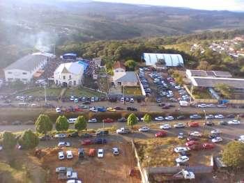Festa de São José - A maior da região