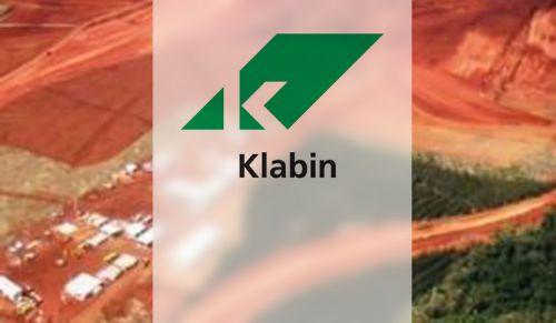 Klabin cria programa para auxiliar pequenos e médios produtores rurais