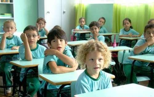 Municípios com até 20 habitantes têm melhor resultado em avaliação da educação básica